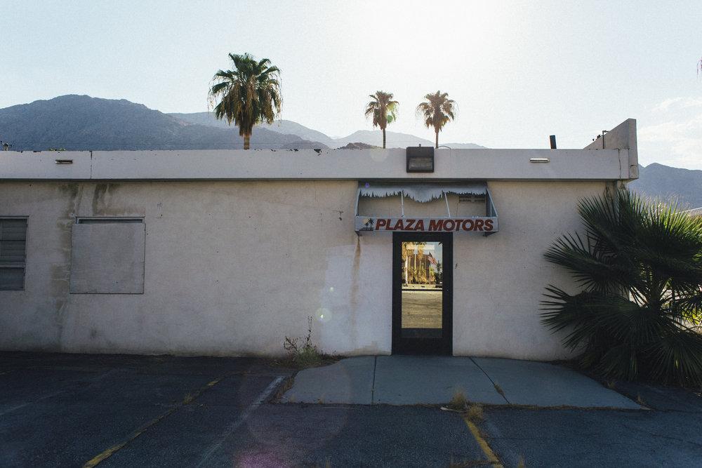 7.26-31.17 Palm Springs 00120.jpg