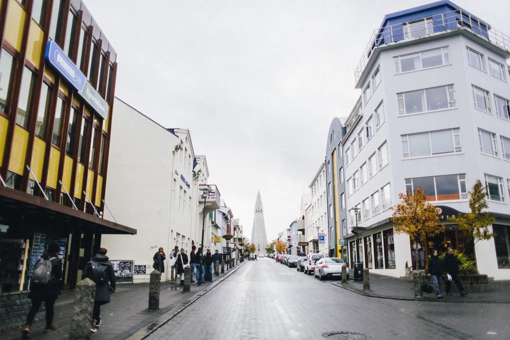 10.2.16 Reykjavik - Day 100077.jpg