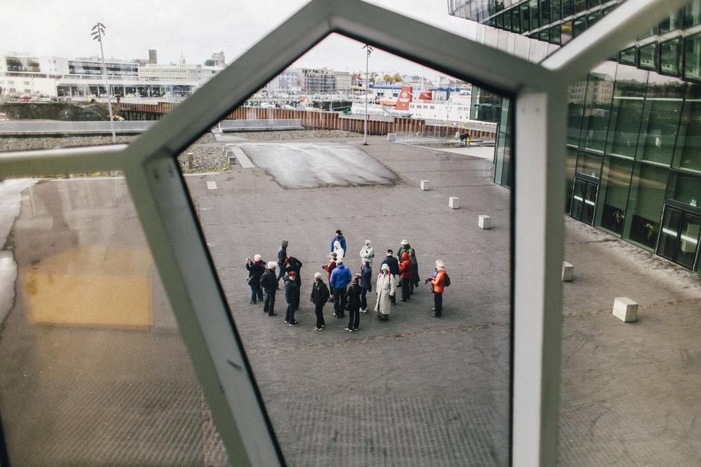 10.2.16 Reykjavik - Day 100152.jpg