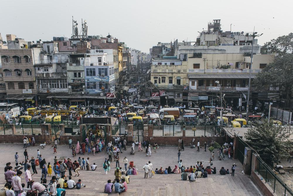 11.1-3.16 DelhiAgra  00032.jpg