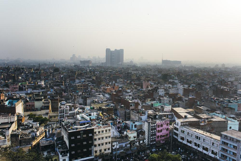 11.1-3.16 DelhiAgra  00062.jpg
