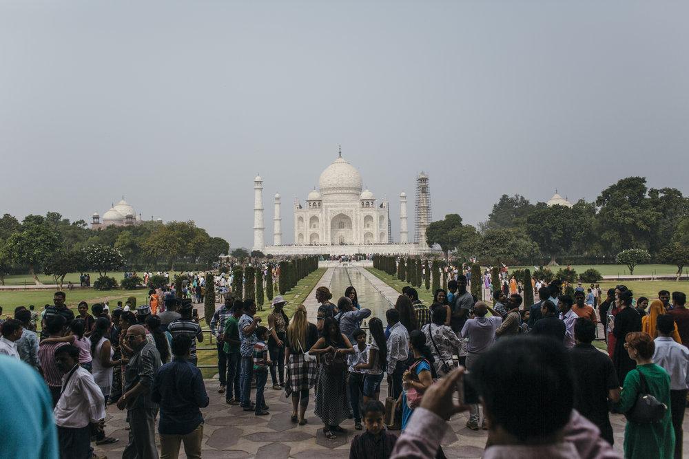 11.1-3.16 DelhiAgra  00233.jpg
