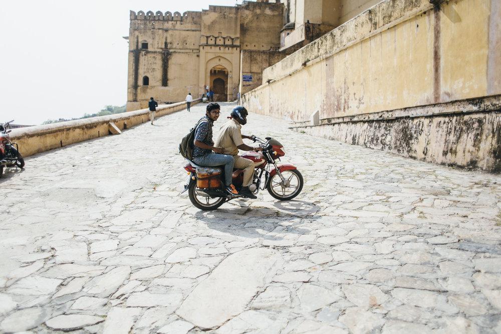 11.4.16 Jaipur 00148.jpg