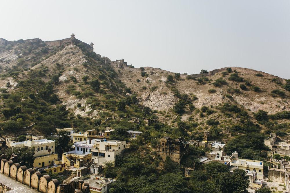 11.4.16 Jaipur 00138.jpg