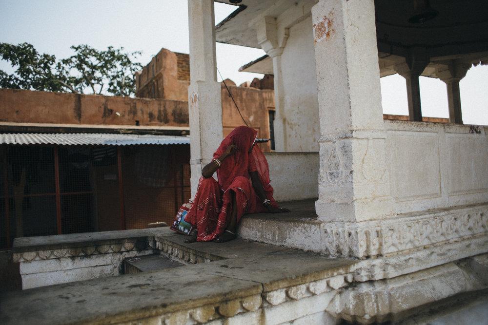 11.5.16 Jaipur 00044.jpg