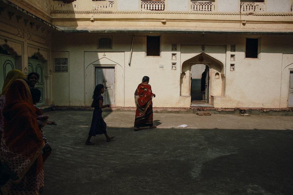 11.5.16 Jaipur 00222.jpg