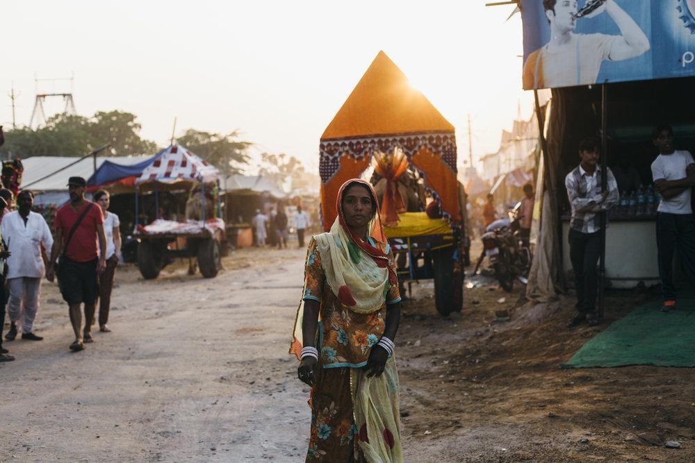 11.6.16 Pushkar 00330.jpg