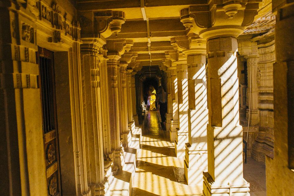 11.7-10.16 Jaisalmer 00219.jpg