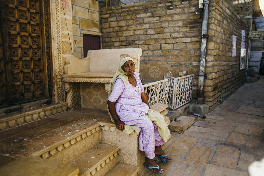 11.7-10.16 Jaisalmer 00233.jpg