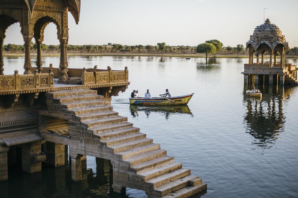 11.7-10.16 Jaisalmer 00295.jpg