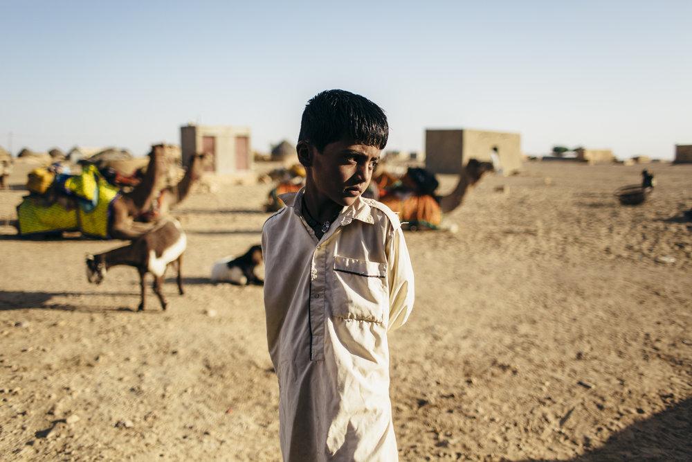 11.10.16 Jaisalmer Camel Safari 00105.jpg