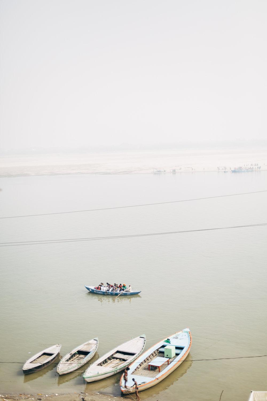 11.21.16 Varanasi 00001.jpg