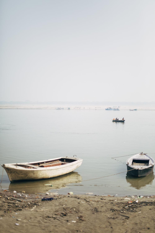 11.21.16 Varanasi 00023.jpg