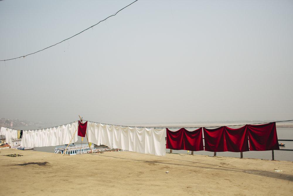 11.21.16 Varanasi 00048.jpg
