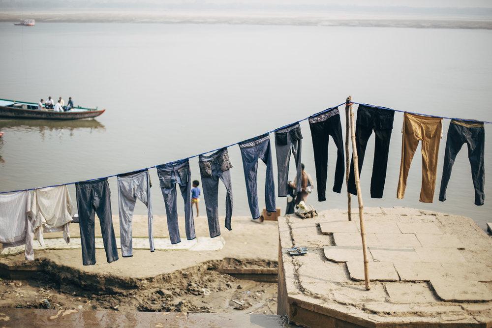 11.21.16 Varanasi 00059.jpg