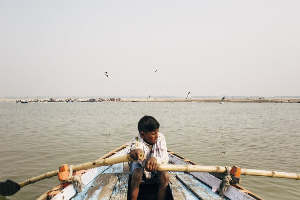 11.21.16 Varanasi 00121.jpg