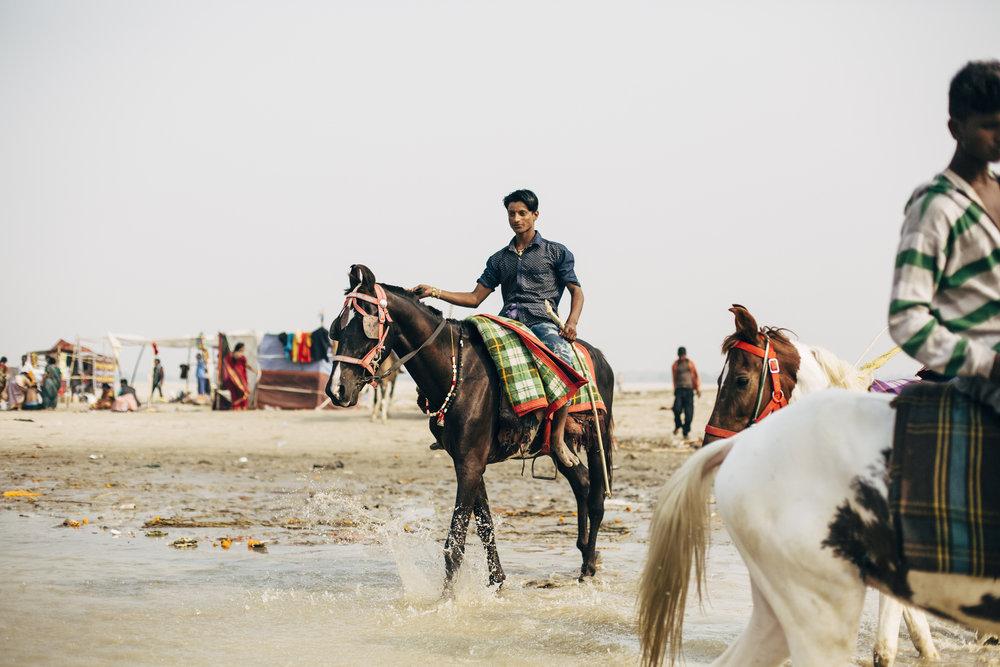 11.21.16 Varanasi 00141.jpg