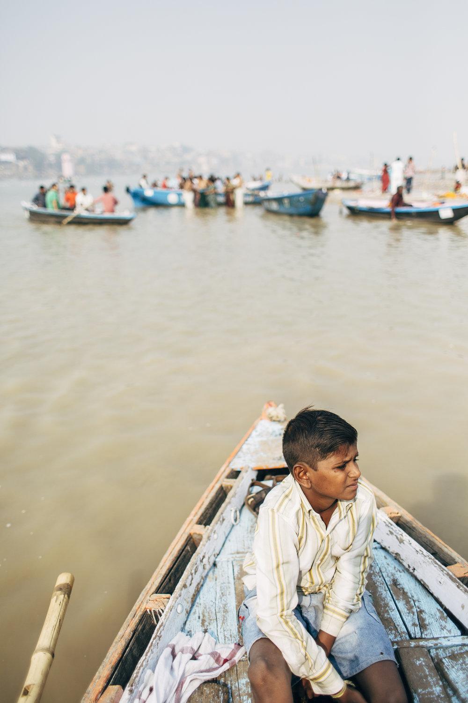11.21.16 Varanasi 00149.jpg