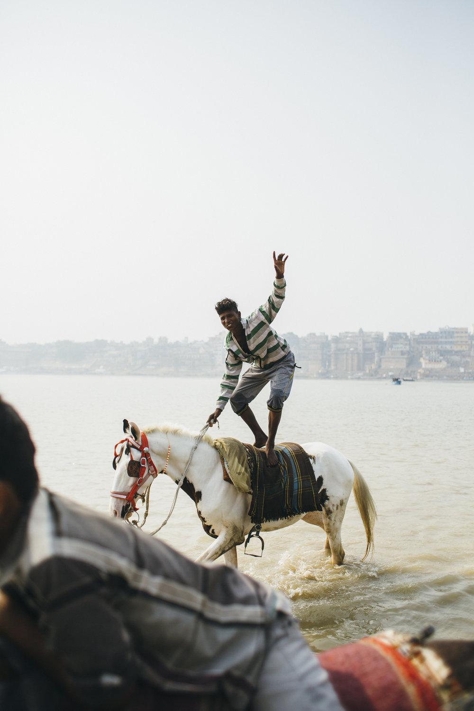 11.21.16 Varanasi 00162.jpg
