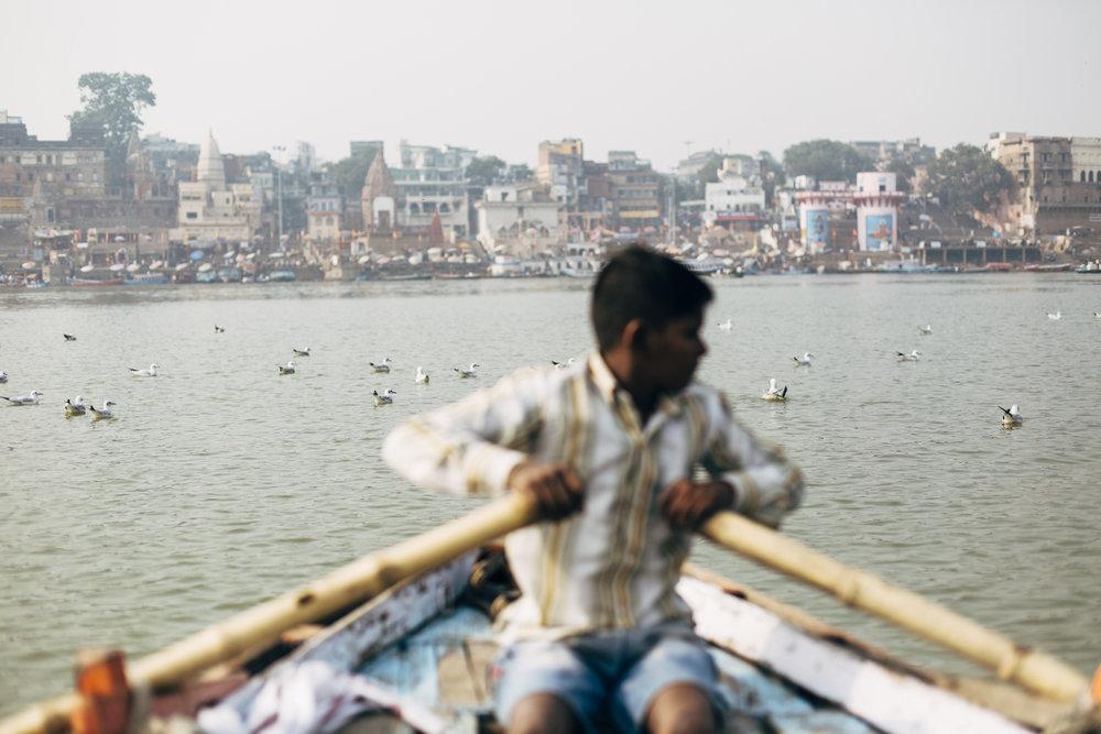 11.21.16 Varanasi 00177.jpg