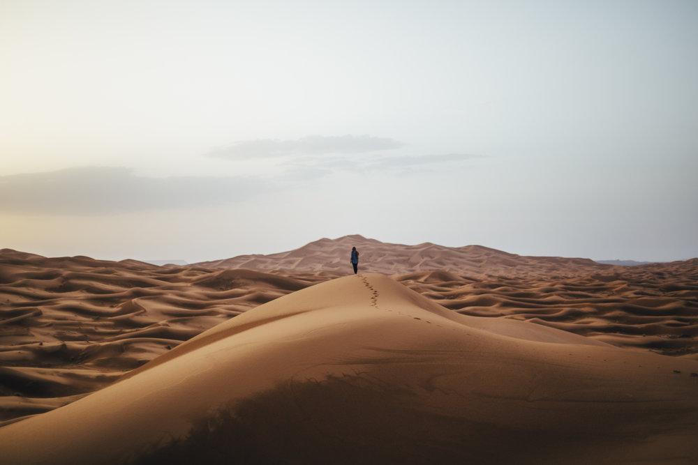 August Morocco Jadan 00025.jpg