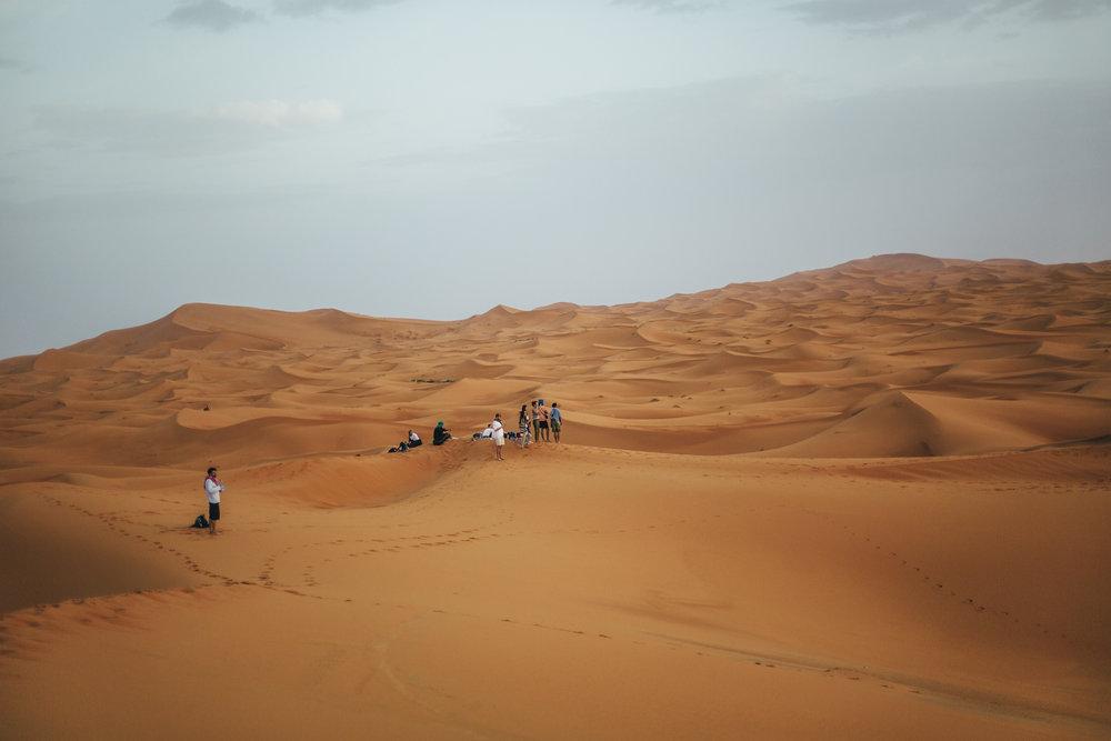 August Morocco Jadan 00035.jpg