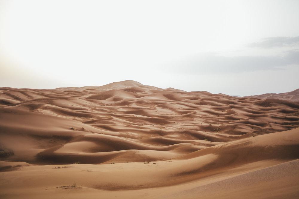 August Morocco Jadan 00044.jpg