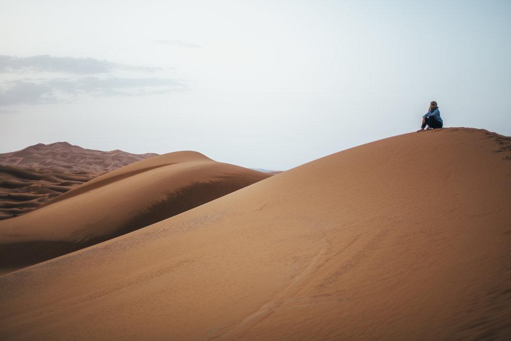 August Morocco Jadan 00047.jpg