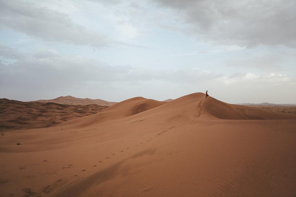 August Morocco Jadan 00103.jpg
