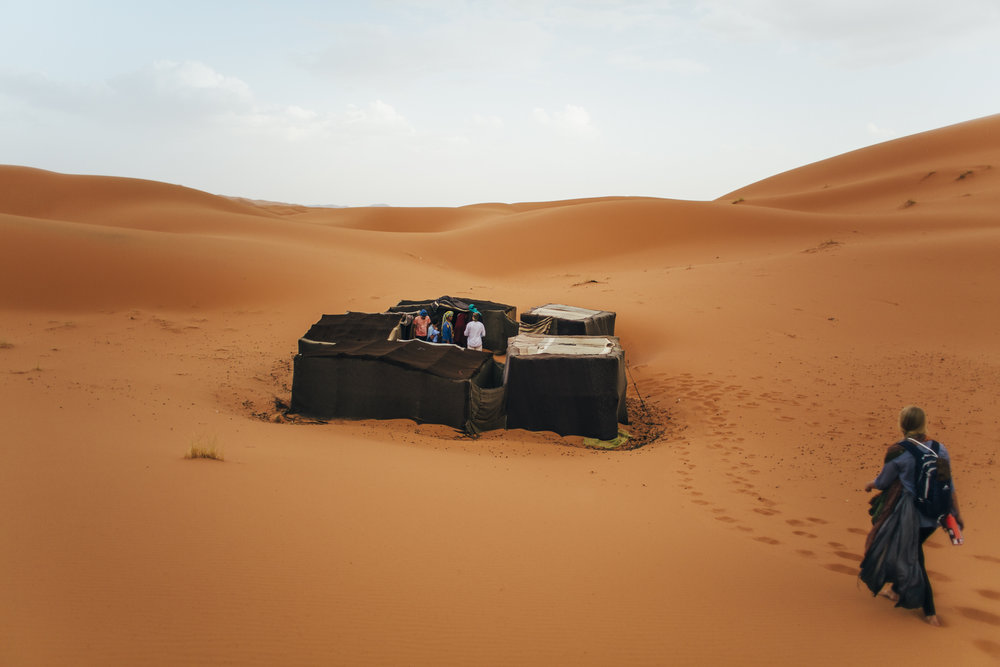 August Morocco Jadan 00126.jpg