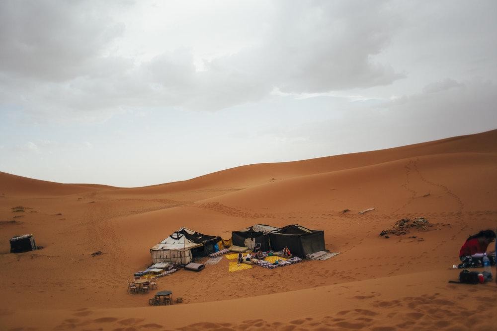August Morocco Jadan 00141.jpg