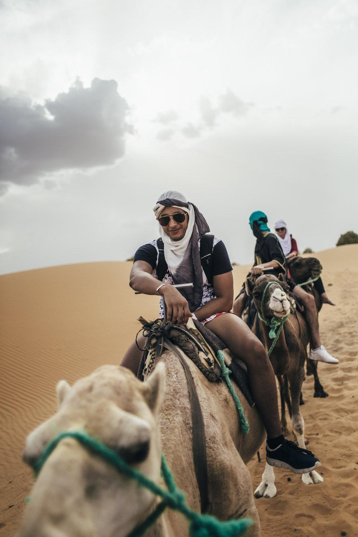 August Morocco Jadan 00160.jpg
