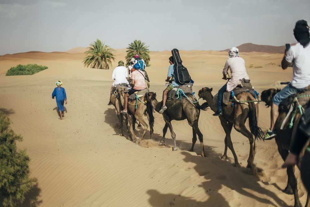 August Morocco Jadan 00173.jpg