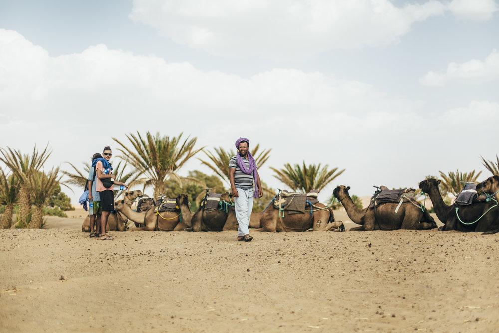 August Morocco Jadan 00182.jpg