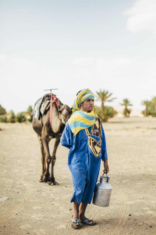 August Morocco Jadan 00183.jpg