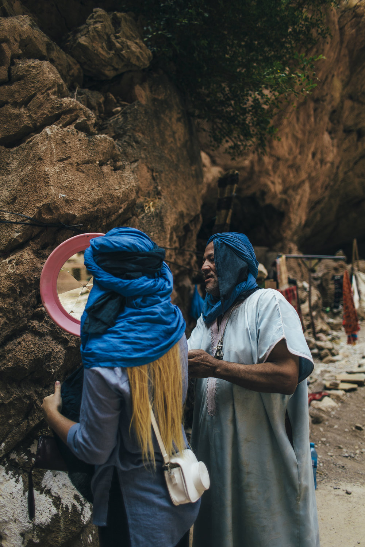 August Morocco Jadan 00205.jpg