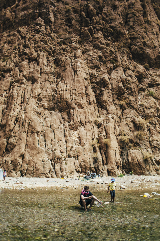 August Morocco Jadan 00233.jpg