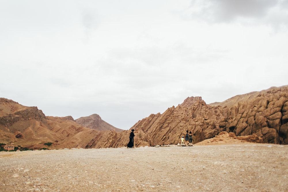 August Morocco Jadan 00252.jpg