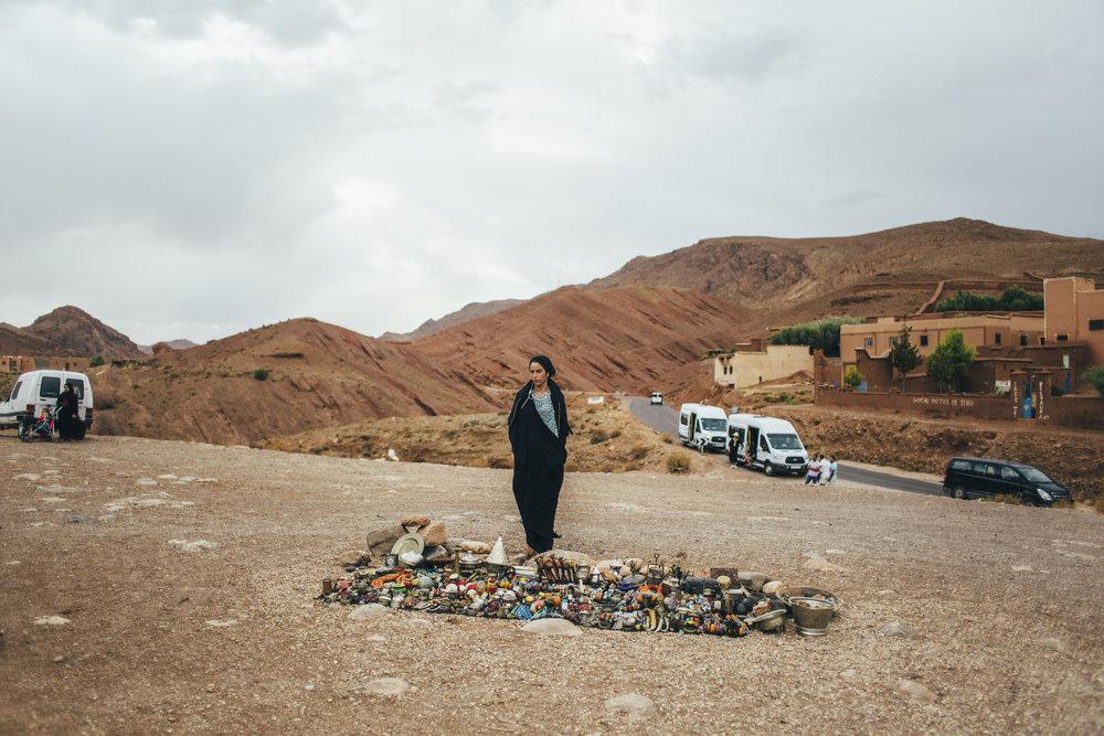 August Morocco Jadan 00278.jpg
