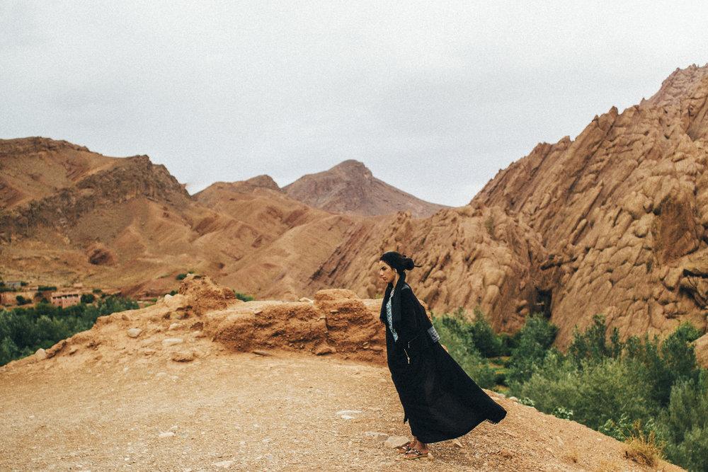 August Morocco Jadan 00291.jpg