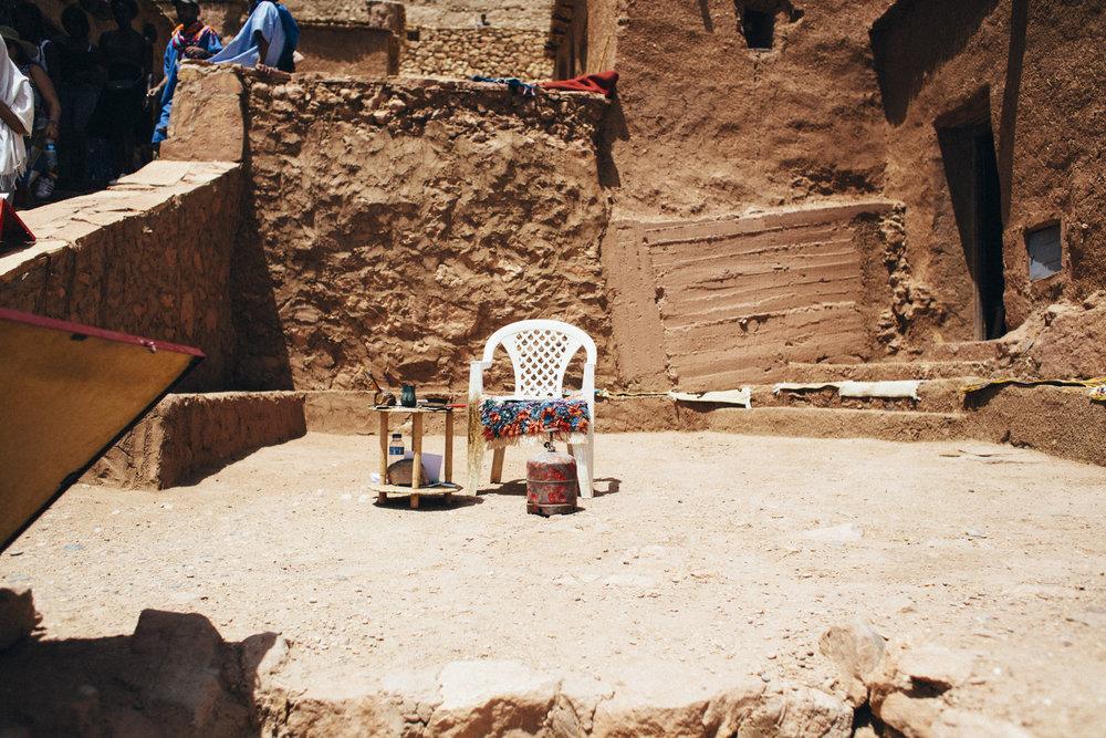 August Morocco Jadan 00305.jpg