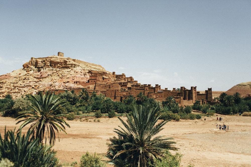 August Morocco Jadan 00334.jpg