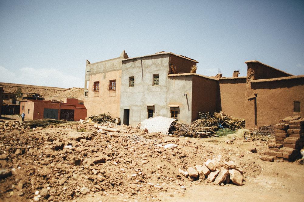 August Morocco Jadan 00337.jpg