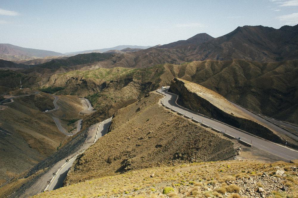 August Morocco Jadan 00356.jpg