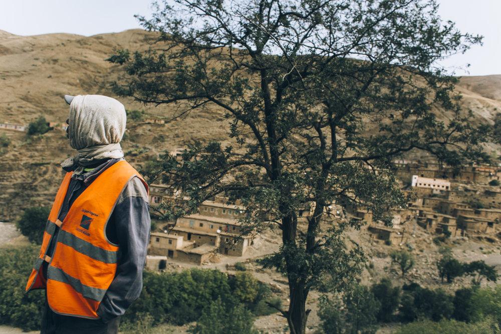August Morocco Jadan 00362.jpg