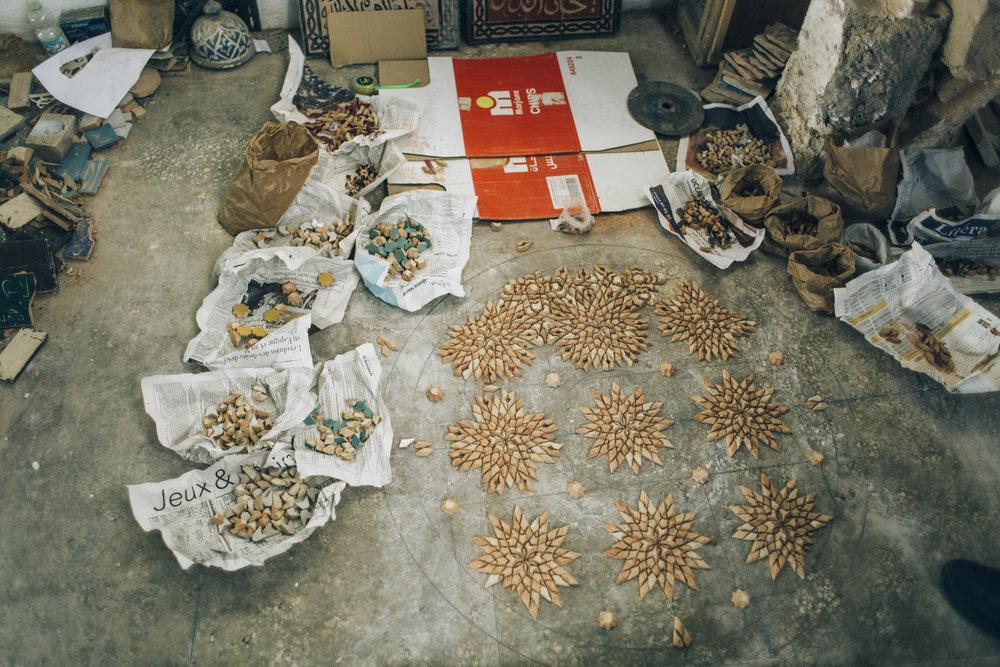August Morocco Jadan 00381.jpg