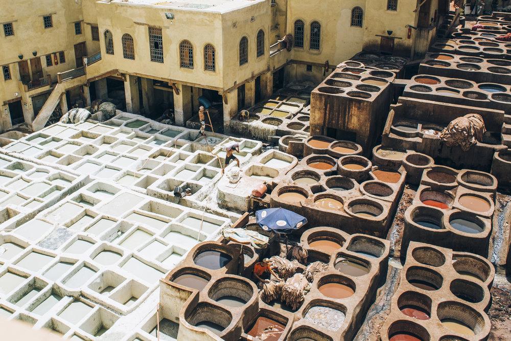 August Morocco Jadan 00437.jpg