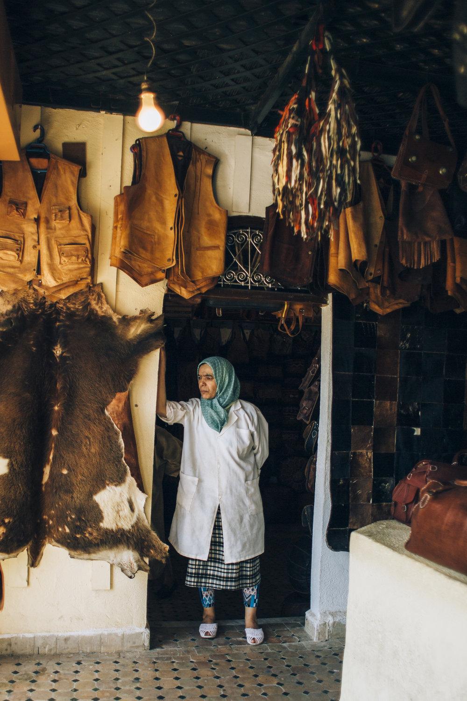 August Morocco Jadan 00445.jpg