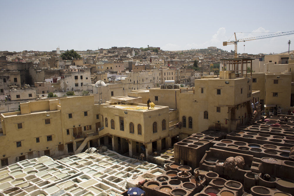 August Morocco Jadan 00457.jpg