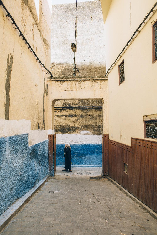 August Morocco Jadan 00476.jpg